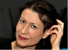 Alida Bremer