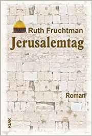Ruth Fruchtman: Esmas Geheimnis