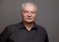 Dr. Udo Baer: Was hoch belastete Kinder brauchen